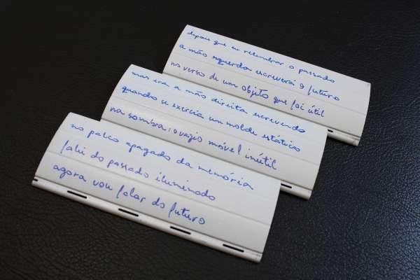 poema-de-divisria_38377685636_o