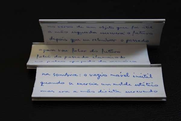 poema-de-divisria_38402220882_o